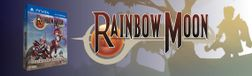 Rainbow Moon (PS Vita Edition)