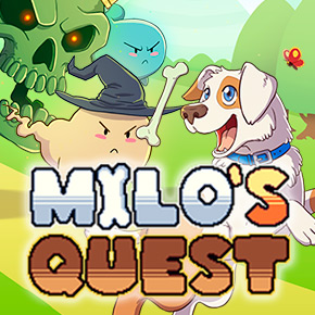 https://www.eastasiasoft.com/images/Milos-Quest_thumb.jpg