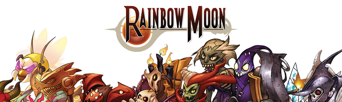 eastasiasoft - Rainbow Moon (PS Vita Edition) | PS Vita