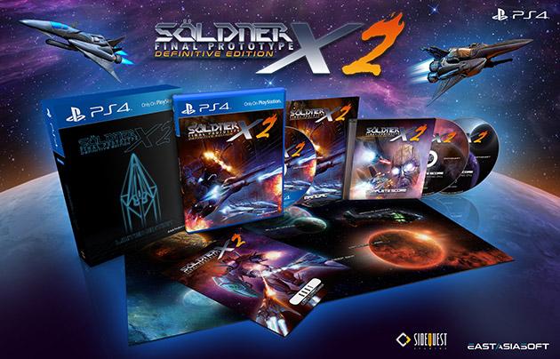 SoeldnerX-2-Final-Prototype-Definitive-E